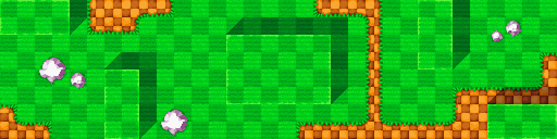 File:Greenhill2.png