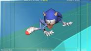 ICDW animation concept