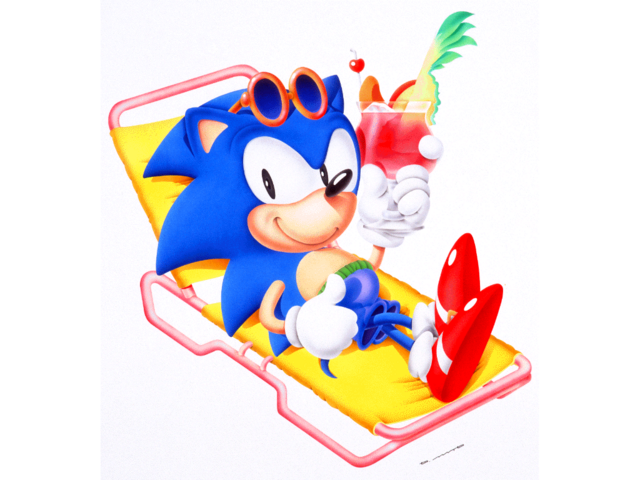 File:SSS SONIC52.png