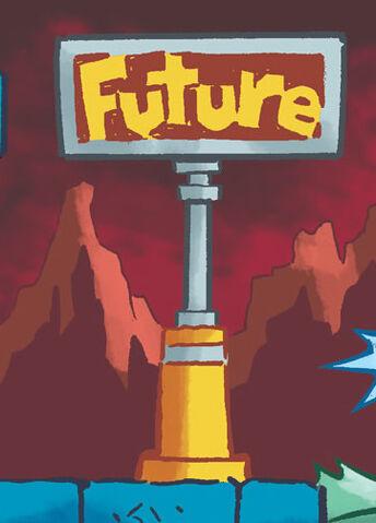 File:FutureTimeWarpPlateArchie.jpg