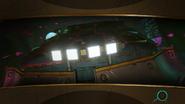 Loading screen bm 01 03