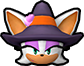 File:Sonic Runners Hal Rouge Icon.png