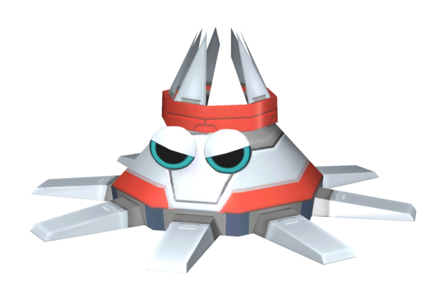 File:Spiny-Sonic-Colors.png