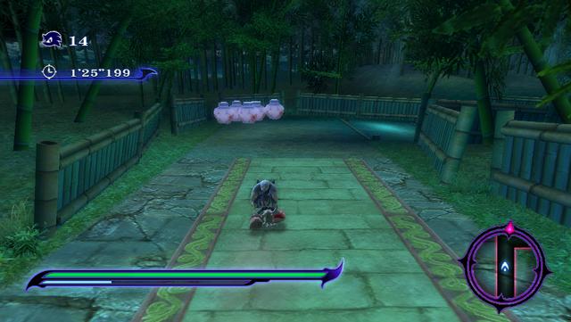 File:Dragon Road - Night - Rising Dragon Falls - Screenshot 3.png