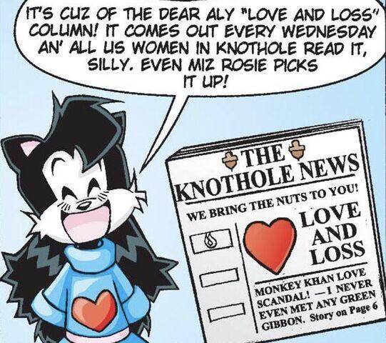 File:KnotholeNews.jpg
