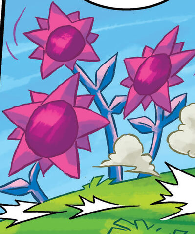 File:LittlePlanetFlowersArchie.jpg