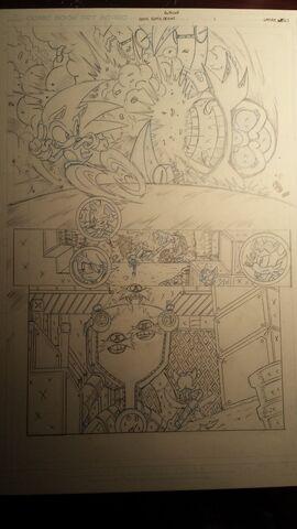 File:Sonic comic origins ant pencils pg1 by trunks24-d9hctca.jpg