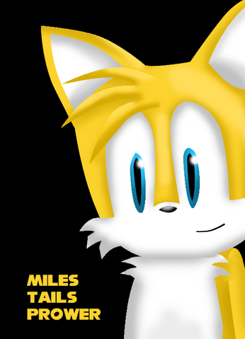 File:Tails 2012 HYRO.png
