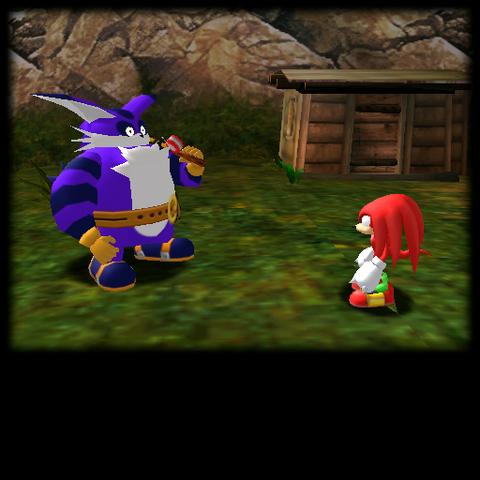 File:Sonic Adventure Credits (Big 07).png