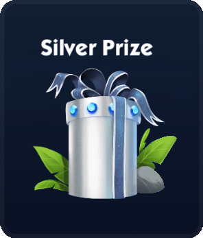 File:Sonic Dash 2 Silver Prize Icon.png