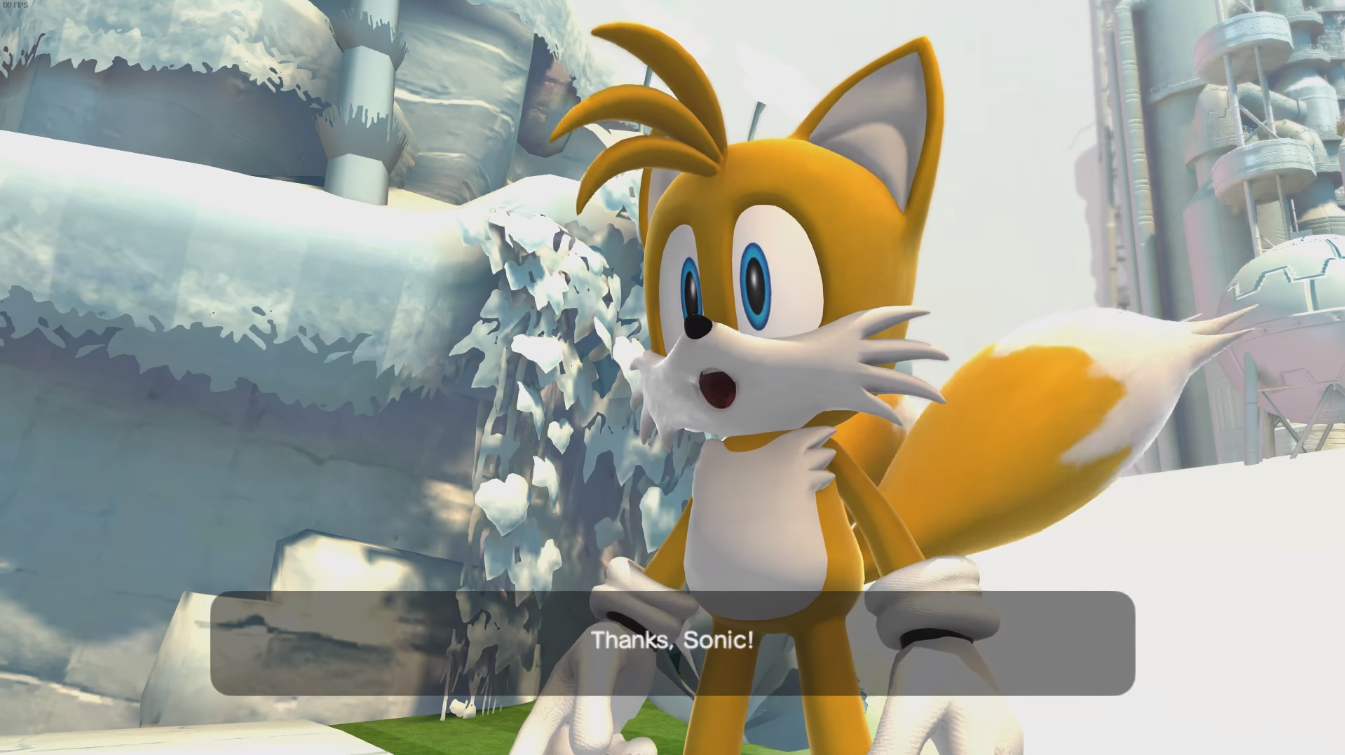 File:Sonic Generations Tails5.png