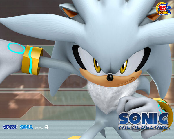File:Sonic The Hedgehog Wallpaper 03.jpg