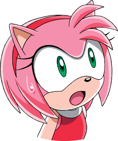File:Sonicx amy5.png