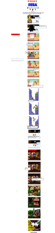 File:Copy (4) of Copy of Luigi.png