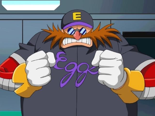 File:Ep10 Eggman mad.jpg