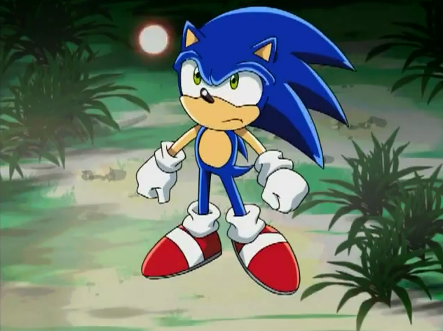 File:Hint Orb Sonic X.PNG