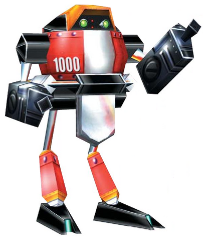 File:E-1000 Art.png