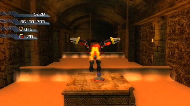 File:Hover Sonic 2006.png