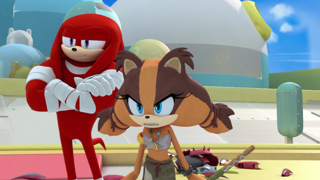 File:RFTS Knuckles and Sticks.png