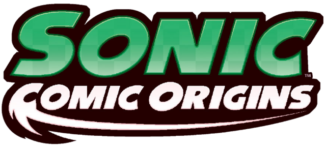 File:SonicComicOrigins.png