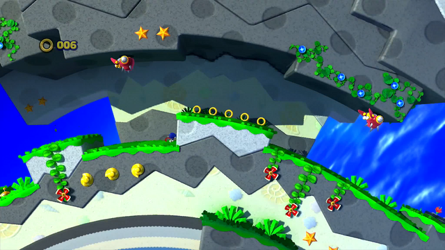 File:Spikes in Sonic Lost World.png