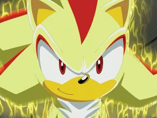 File:Super Shadow smiling.JPG