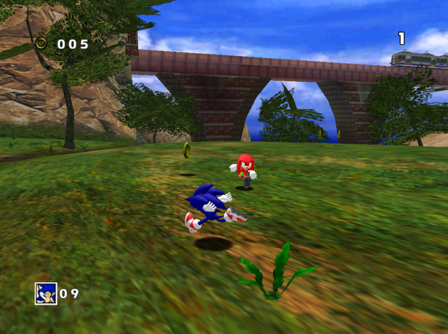 File:Sonic Adventure DX 2016-08-08 13-52-46-181.png