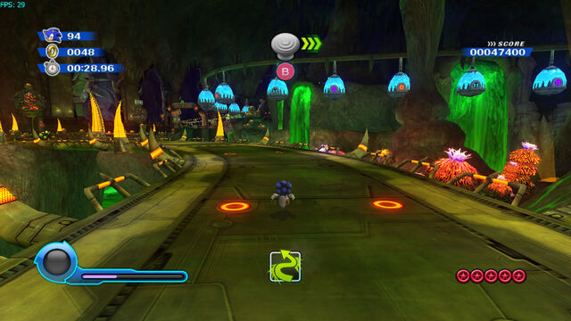 File:Sonic Colors Asteroid Coaster (4).jpg