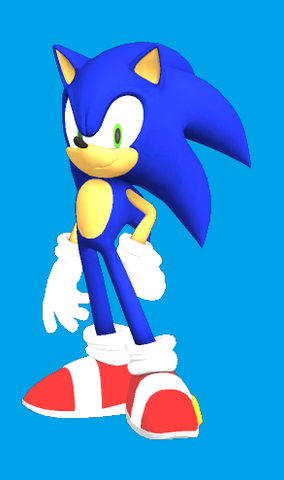 File:Sonicmmpred214.png