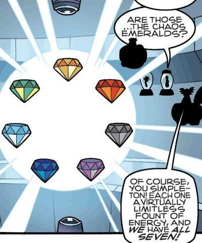 File:Chaos Emeralds Genesis Chamber.jpg