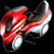 E-Rider SR