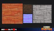 RoL texture 30
