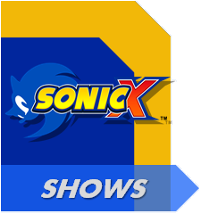 File:ShowsButton.png
