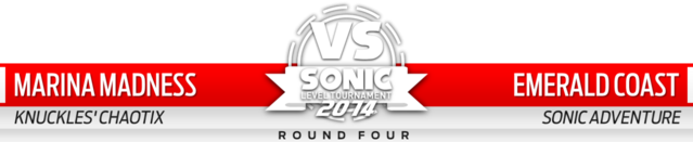 File:SLT2014 - Round Four - vs11.png