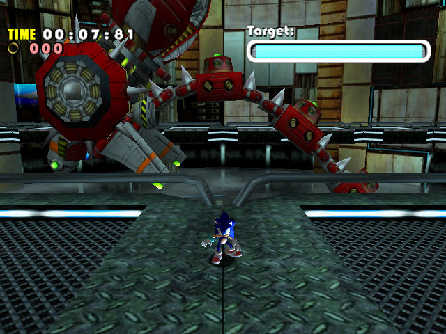 File:SonicAdventureDX PortDifferences50.png