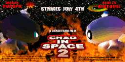 File:Chaoinspace2.png