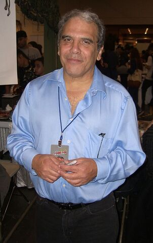 File:Jim Valentino.jpg