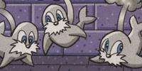 Rocky (Sonic X)