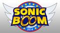 Thumbnail for version as of 18:42, September 18, 2014