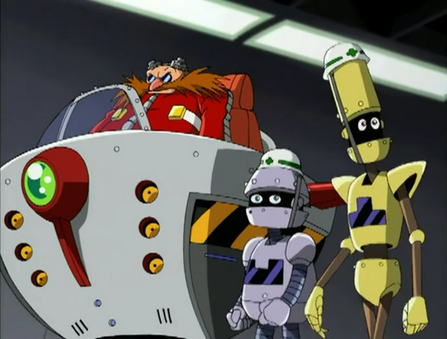 File:Ep33 Decoe Bocoe and Eggman in the base.png