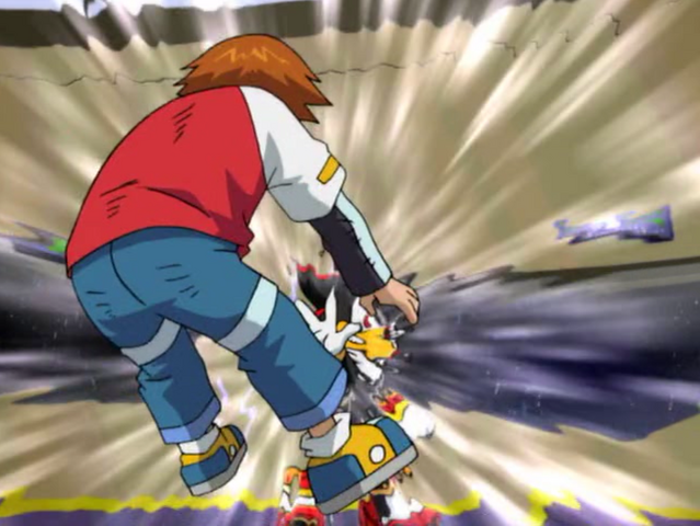 File:Ep38 Shadow punches Chris 3.png