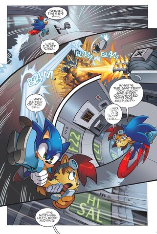 File:Issue 230 Page 3.jpg