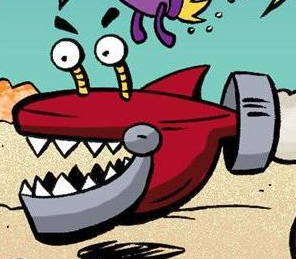 File:Jaws Archie.png