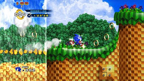 File:Sonic4 2.jpg