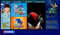 Thumbnail for version as of 20:31, September 30, 2013