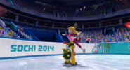 Figureskatingpairs Sochi
