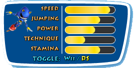 File:Metal-Sonic-DS-Stats.png