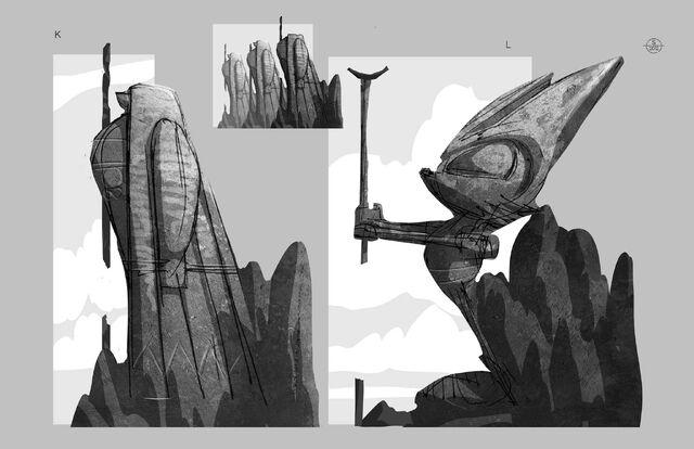 File:RoL Concept Artwork 107.jpg