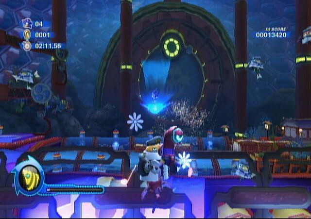 File:Sonic Colors Admiral Jelly 2.jpg