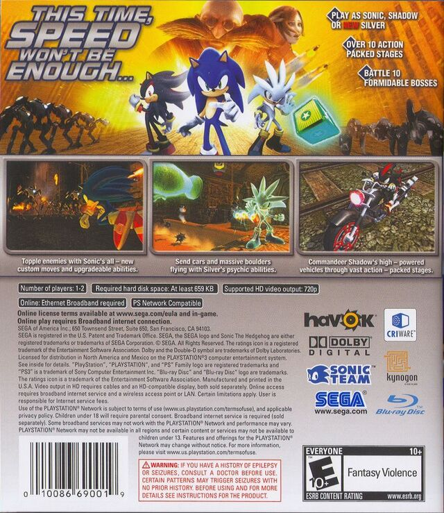 File:Sonic The Hedgehog (2006) - Box Artwork - Ps3 US Front And Back- (1).jpg